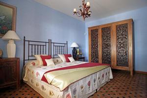 Villa di lusso di 4 camere - Adeje (3)