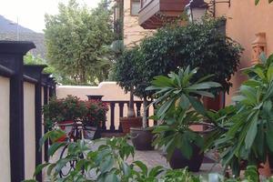 Villa di lusso di 4 camere - Adeje (1)
