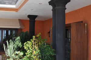 Villa di lusso di 4 camere - Adeje (0)
