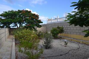 Villa de 4 dormitorios - Adeje (0)