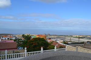Villa de 4 dormitorios - Adeje (2)