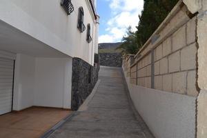 Villa de 4 dormitorios - Adeje (3)