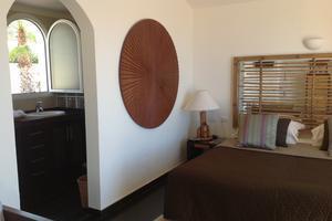 Вилла Люкс с 5 спальнями - Adeje (3)