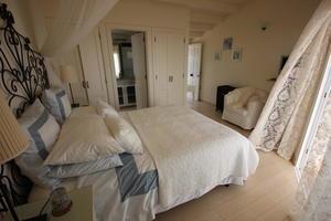 Вилла Люкс с 5 спальнями - Adeje (2)