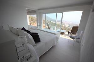 Вилла Люкс с 5 спальнями - Adeje (0)