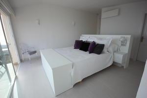 Вилла Люкс с 5 спальнями - Adeje (1)