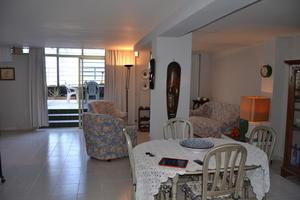 Apartamento de 2 dormitorios - Playa la Arena - Volcan Isora (1)