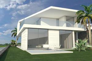Villa de Lujo de 2 dormitorios - Abama - ABAMA LUXURY RESIDENCES (1)