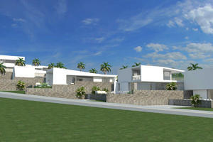 Villa de Lujo de 2 dormitorios - Abama - ABAMA LUXURY RESIDENCES (2)