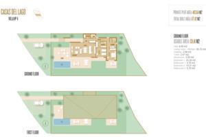 Luxury 2 Bedroom Villa - Abama - ABAMA LUXURY RESIDENCES (1)