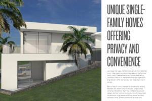Luxury 2 Bedroom Villa - Abama - ABAMA LUXURY RESIDENCES (3)