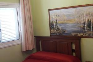 Adosado de 4 dormitorios - Los Gigantes (0)