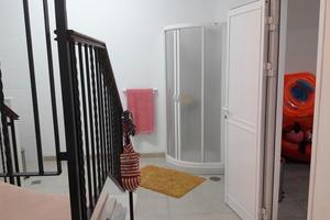 Adosado de 4 dormitorios - Los Gigantes (2)