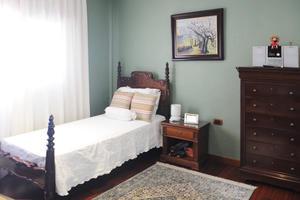 Villa de Lujo de 4 dormitorios - Adeje (2)