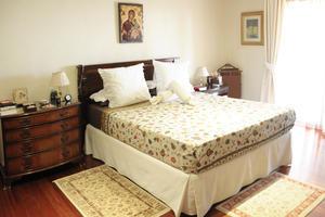 Villa de Luxe de 4 chambres - Adeje (3)