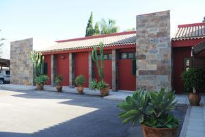 Villa de Luxe de 4 chambres - Adeje (2)