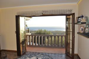 Villa di lusso di 4 camere - Adeje (2)