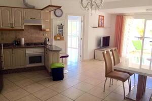 Квартира с 1 спальней на Первой линии - Las Americas - Villamar (2)