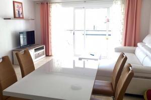 Квартира с 1 спальней на Первой линии - Las Americas - Villamar (1)