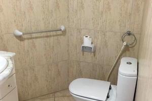 Квартира с 1 спальней на Первой линии - Las Americas - Villamar (3)