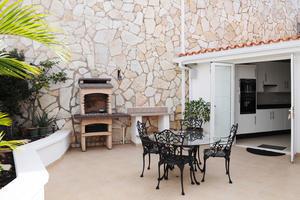 Villa mit 4 Schlafzimmern - San Eugenio Alto - Roque Villas (1)