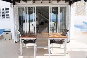 Villa mit 4 Schlafzimmern - San Eugenio Alto - Roque Villas (2)