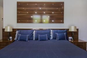 Вилла Люкс с 5 спальнями -  Golf Costa Adeje (0)