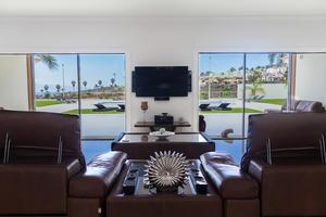 Вилла Люкс с 5 спальнями -  Golf Costa Adeje (3)