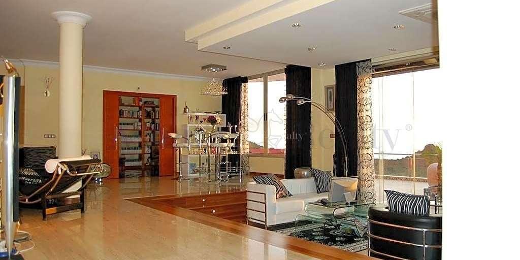 Villa di lusso di 6 camere - Torviscas Alto