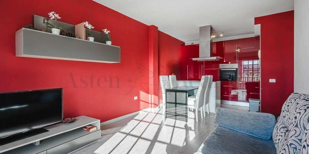 2 Bedroom Apartment - Playa San Juan