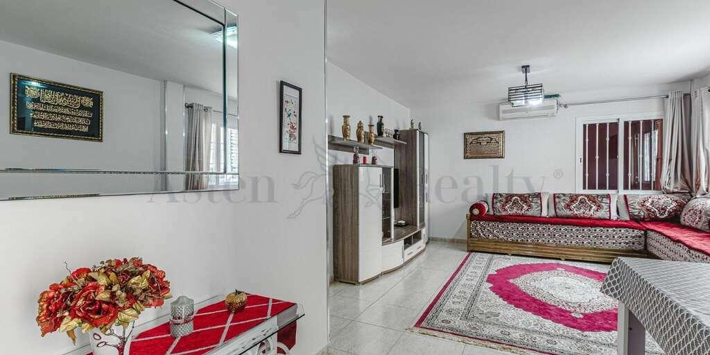 4 Bedroom Townhouse - San Isidro