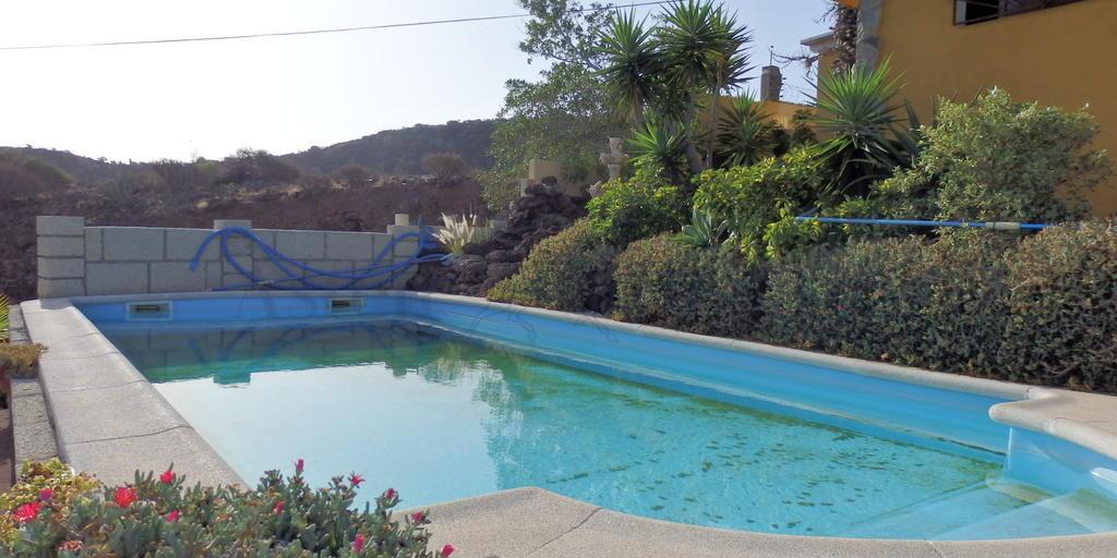 Villa mit 2 Schlafzimmern - Palm Mar