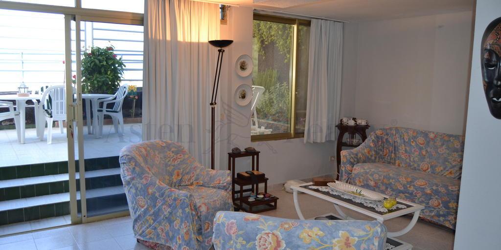 Apartamento de 2 dormitorios - Playa la Arena - Volcan Isora